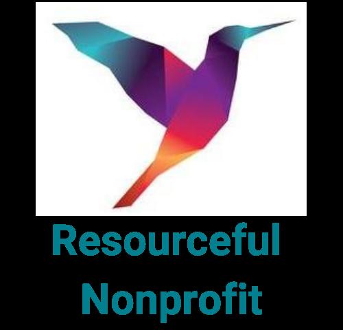 Resourceful Nonprofit
